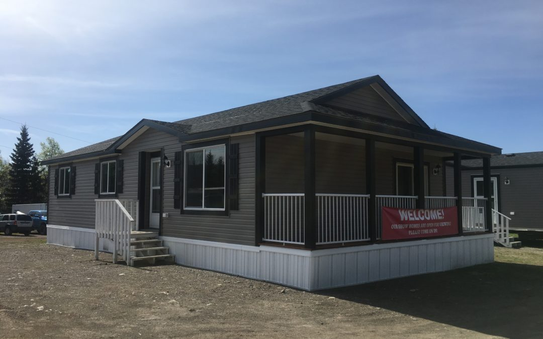 2018 – GDII-8441  The Galiano SOLD